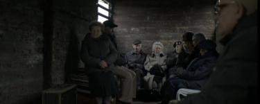 """""""Pionierzy"""" - film o pierwszych mieszkańcach powojennego Wrocławia"""
