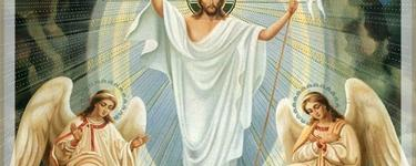 Z okazji Świąt Wielkanocnych