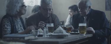 """""""Pionierzy"""" - film Krzysztofa Kunerta"""